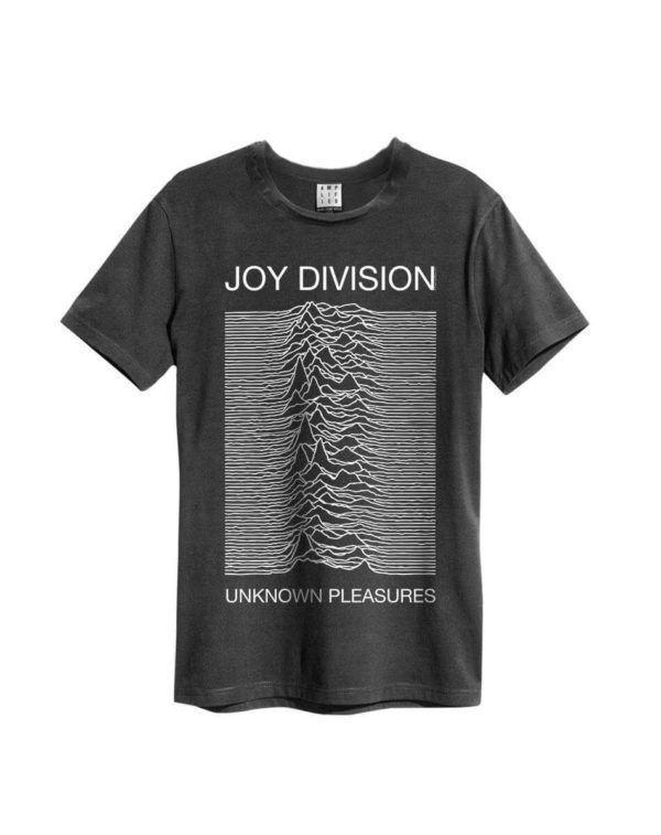 joy_division_tshirt