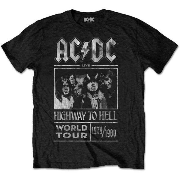 acdc_tshirt