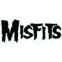 MisfitsRocksouls