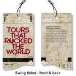 Tours-that-rocked-the-world-swing-ticket-1.jpg
