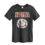 amplified_nirvana_nirvanacolours