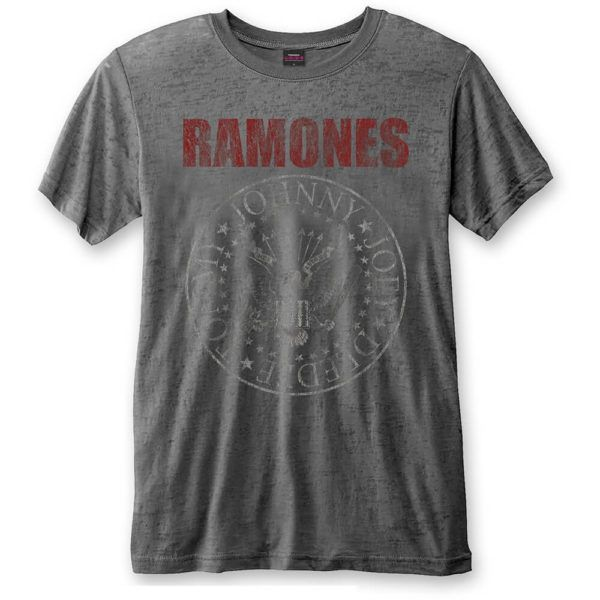 ramones_men_tshirt