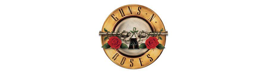 Guns Ν' Roses