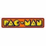 pacmans