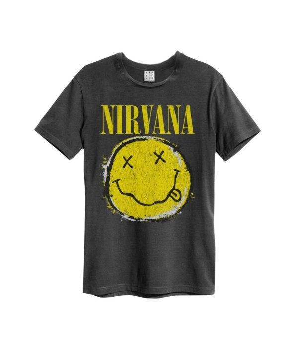 amplified_nirvana_nirvanawornoutsmiley_1534932596oZeJAXew